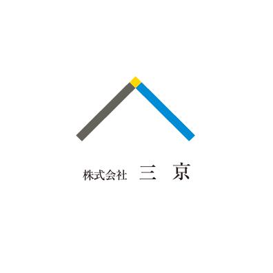 株式会社 三京